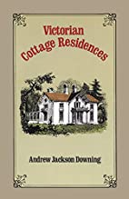Victorian Cottage Residences by Andrew…