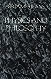 Jeans, James: Physics and Philosophy
