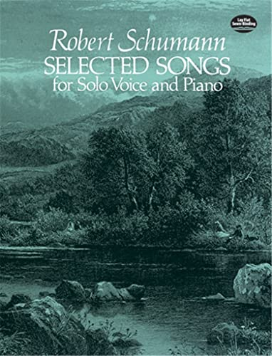 selected-songs-for-solo-voice-and-piano-dover-song-collections