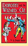 Baum, L. Frank: Dorothy and the Wizard in Oz