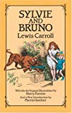 Carroll, Lewis: Sylvie and Bruno