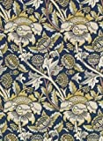 Dover: William Morris Notebook (Decorative Notebooks)