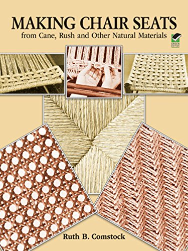 making-chair-seats-from-cane-rush-and-other-natural-materials