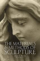 The Materials and Methods of Sculpture by…