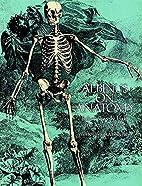 Albinus on Anatomy by Robert Beverly Hale