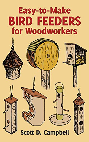 easy-to-make-bird-feeders-for-woodworkers-dover-woodworking