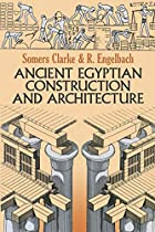 Ancient Egyptian Construction and…