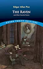 The Raven and Other Favorite Poems (Dover…
