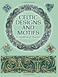 Davis, Courtney: Celtic Designs and Motifs