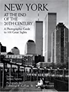 New York at the End of the 20th Century by…