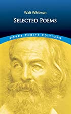 Selected Poems (Dover Thrift Editions) by…