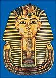 Dover: Egyptian Address Book