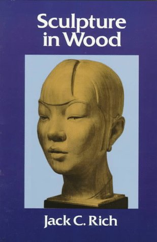 sculpture-in-wood-dover-books-on-art-instruction-anatomy