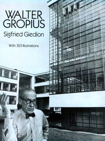 walter-gropius-dover-books-on-architecture