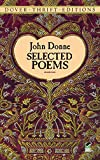 Donne, John: Selected Poems