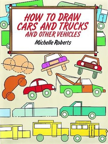 how-to-draw-cars-and-trucks-how-to-draw-dover