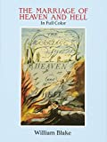 Blake, William: The Marriage of Heaven and Hell