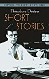 Dreiser, Theodore: Short Stories