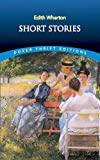 Wharton, Edith: Short Stories