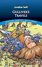 Gulliver's Travels (Dover Thrift…