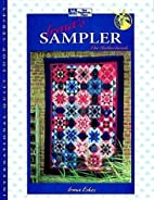Irma's Sampler: The Netherlands by Irma…