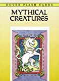 Noble, Marty: Mythical Creatures