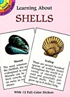 Learning About Shells (Dover Little Activity…