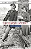 Negri, Paul: Civil War Poetry: An Anthology