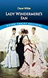 Wilde, Oscar: Lady Windermere's Fan