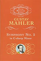 Symphony No. 5 in C-Sharp Minor [audio…