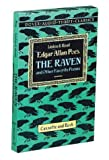 Poe, Edgar Allan: Listen & Read Edgar Allan Poe's The Raven and Other Poems