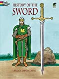 Lafontaine, Bruce: History of the Sword