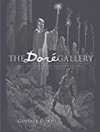 The Doré Gallery: His 120 Greatest…