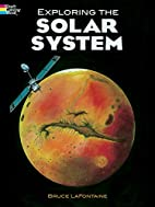 Exploring the Solar System by Bruce…