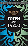Freud, Sigmund: Totem and Taboo