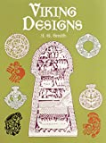 A. G. Smith: Viking Designs (Dover Pictorial Archive)