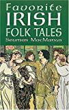 MacManus, Seumas: Favorite Irish Folk Tales
