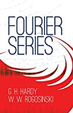 Hardy, G. H.: Fourier Series
