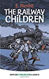 Nesbit, E.: The Railway Children