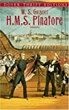 Sullivan, Arthur: H.M.S. Pinafore