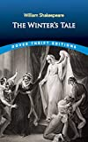 Shakespeare, William: The Winter&#39;s Tale