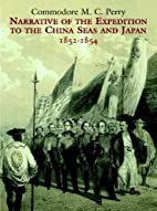 Narrative of the Expedition to the China…