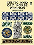 Davis, Courtney: Celtic and Old Norse Designs