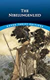 Mowatt, D. G.: The Nibelungenlied