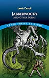 Carroll, Lewis: Jabberwocky and Other Poems