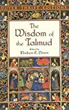 Peters, Madison Clinton: The Wisdom of the Talmud