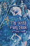 Thomas, W. Jenkyn: The Welsh Fairy Book