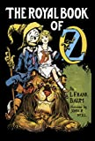 Baum, L. Frank: The Royal Book of Oz