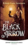 Stevenson, Robert Louis: The Black Arrow