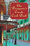[???]: The Picayune's Creole Cook Book